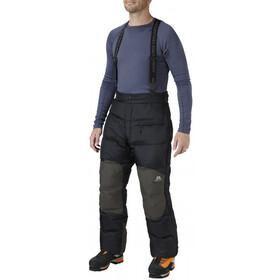 Mountain Equipment Lightline Pants Herre black